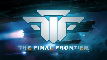 TFF: The Final Frontier